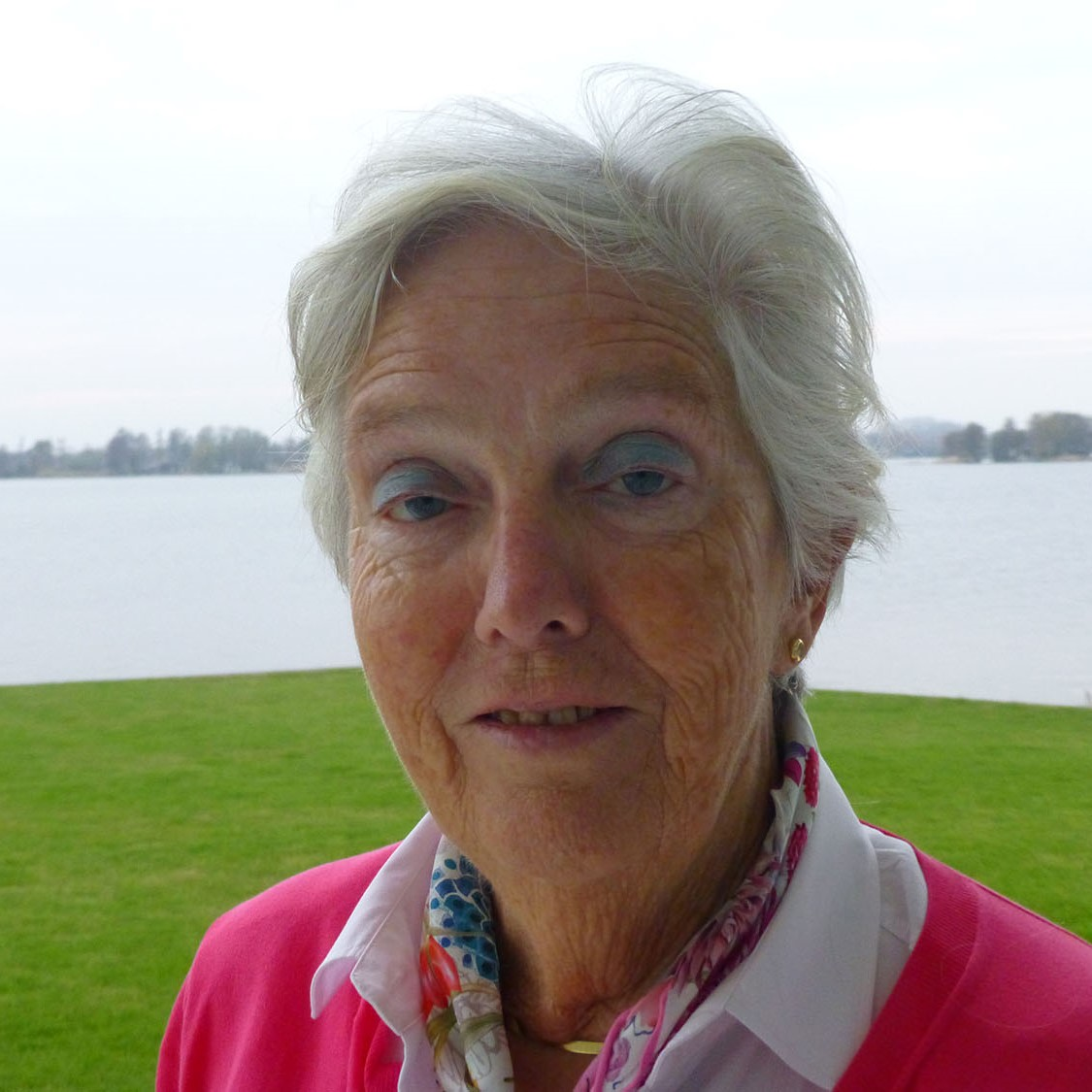 Foto van Annelia Govers